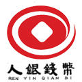 北京人银文化科技有限公司