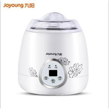 Joyoung/九阳SN10L03A米酒酸奶机