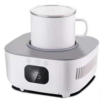 夏新 迷你快速制冷热杯 HD-08L