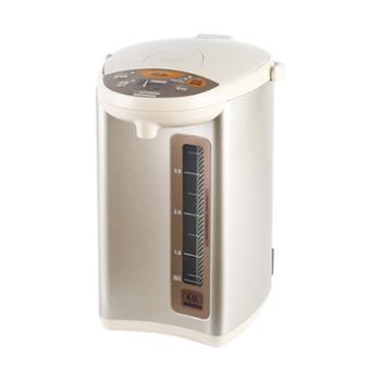象印/ZOJIRUSHI微电脑电电热水瓶CD-WDH40C