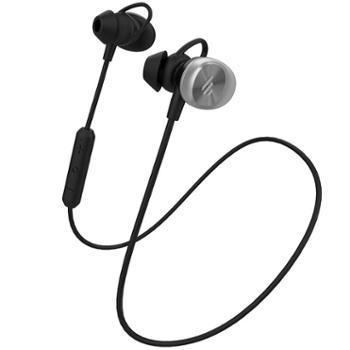 漫步者(EDIFIER)W285BT入耳式蓝牙耳机