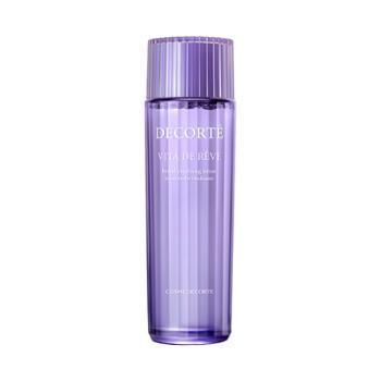 黛珂紫苏水精华水150ml清透水油平衡