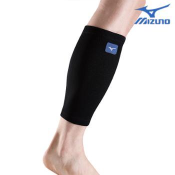 美津浓篮球护腿膝男跑步单个装