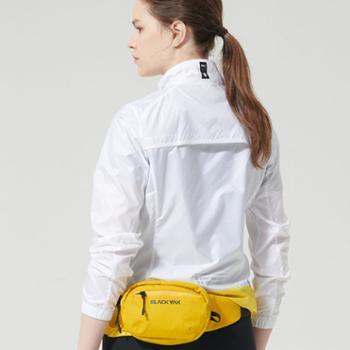 布来亚克男女通款训练跑步腰包SEX713