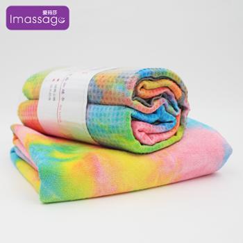 爱玛莎防滑瑜伽铺巾IM-YJ06A