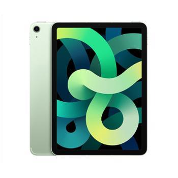 APPLE苹果平板电脑iPadAir2020款256GB10.9英寸全面屏