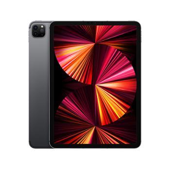 APPLE苹果平板电脑iPadPro2021款12.9英寸