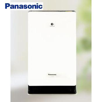 松下/Panasonic F-JXH35C-K 空气净化器