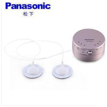 松下/Panasonic EW-NA22电子低频理疗仪