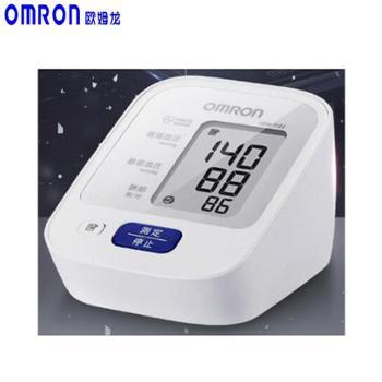 欧姆龙上臂式电子血压计HEM-7122
