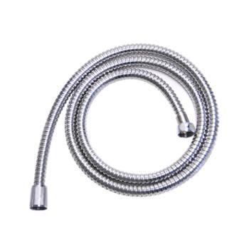 动动手 软管 不锈钢淋浴软管(200cm)