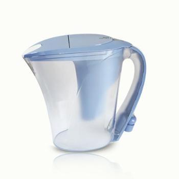美国可滤美Clear过滤水壶强力壶净水器