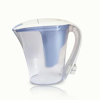 可滤美Clear2O过滤水壶强力壶净水器