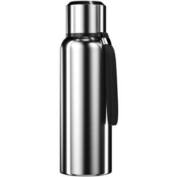 天喜不锈钢真空保温杯大容量户外保温壶TBB168-1500