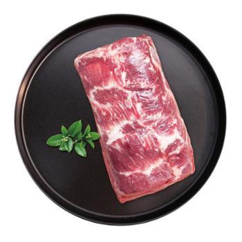 皓月上脑牛肉鲜肉真空包装2.5kg/袋
