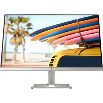惠普/HP【惠普/HP】24FW23.8英寸电脑显示器24FW