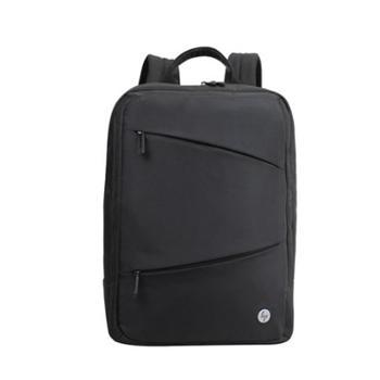 惠普(HP)15.6寸双肩背包Z6A73PA