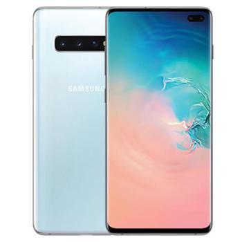 三星S10+(SM-G9750)4G手机