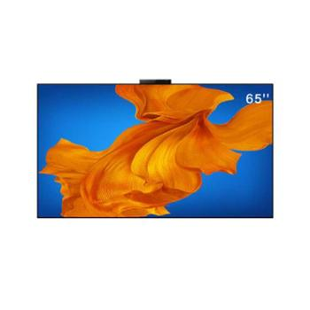 华为智慧屏X6565英寸智能电视机