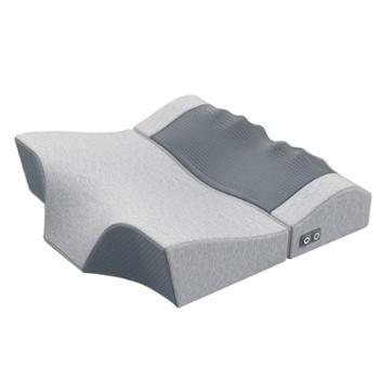 锐珀尔颈椎按摩器按摩枕z5