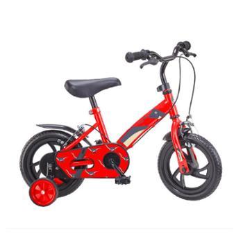 好孩子儿童自行车JB1259Q