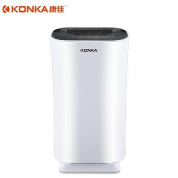 康佳/KONKA升级版净魔方空气净化器KQ-JH22
