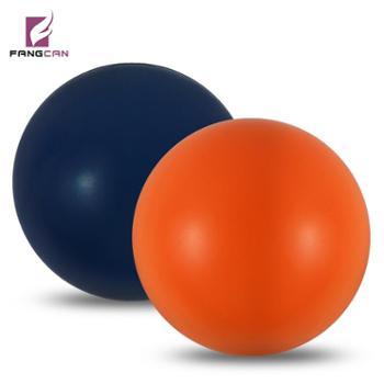 FANGCAN方灿壁球壁球拍用球PU