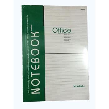 B5莱特576软抄 记事本 办公会议16k软抄 一口价为单本