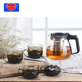 斑度茶生活五件套BDCSH/L5A