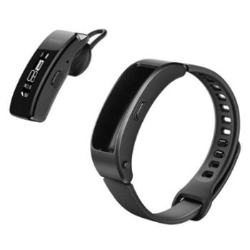 Huawei/华为B3青春版蓝牙通话智能手环