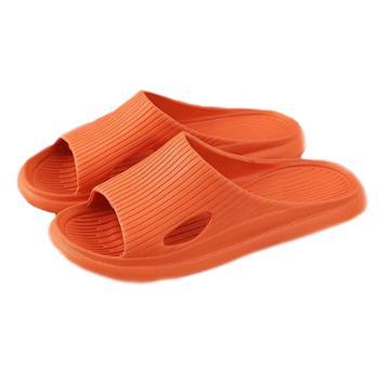 瑶琳日式防滑浴室拖鞋软底静音防滑防臭