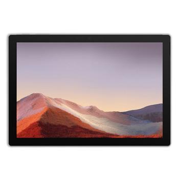 微软/MicrosoftPro712.3英寸触屏二合一平板轻薄本高色域i58G128G
