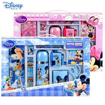 迪士尼小学生礼盒DM0009-5