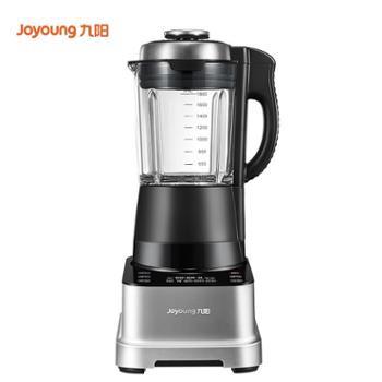 九阳(Joyoung)破壁机家用多功能预约豆浆机料理机真空榨汁机搅拌L18-Y68