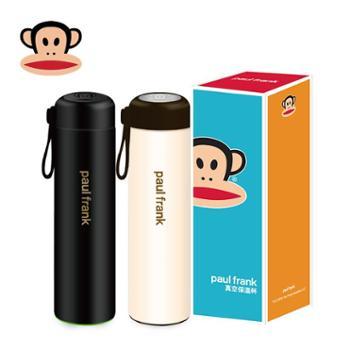 大嘴猴超真空保温杯PFC717-500