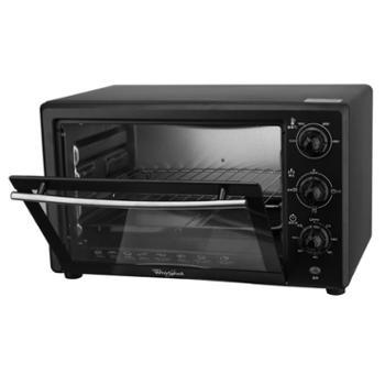 美国惠而浦电器 电烤箱 WTO-SP301G
