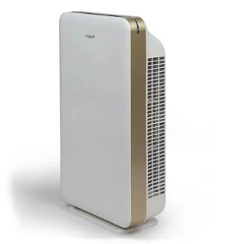 TOSOT/格力大松KJ200F-A01格力空气净化器家用除雾霾pm2.5无耗材