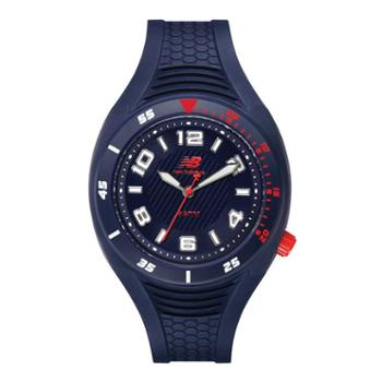 新百伦NewBalance户外运动休闲时尚系列腕表28-501-002男表手表全国联保