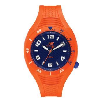 新百伦NewBalance户外运动休闲时尚系列腕表28-501-004手表全国联保