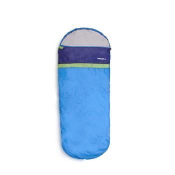 维仕蓝wissblue 蓝度户外睡袋WA8020