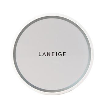 韩国Laneige兰芝气垫BB霜气垫(经典版)21号15g*2