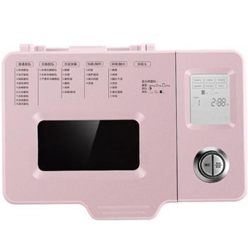 东菱大功率无糖烤面包机DL-JD08