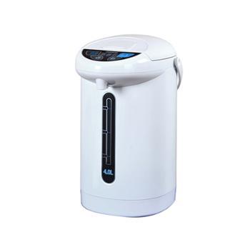 格兰仕/Galanz2.8升容量除氯杀菌不锈钢内胆电热水壶P40P-D001L