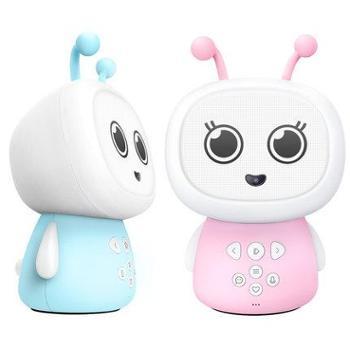 360儿童故事机智能可视版智能早教机儿童玩具播放机宝宝益智学习机