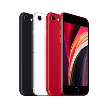 Apple/苹果iPhoneSE(A2298)移动联通电信4G手机