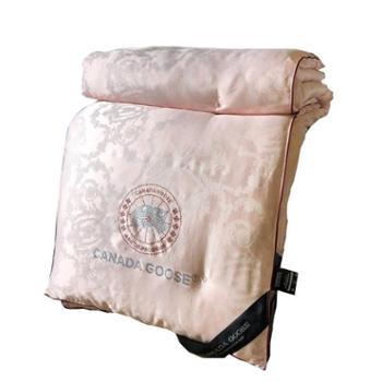 罗莱雅 大鹅蚕丝保暖加厚被芯SYA20111801 柞蚕丝
