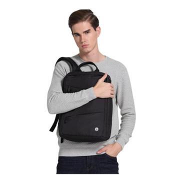 惠普/HP15.6寸双肩背包Z6A73PA