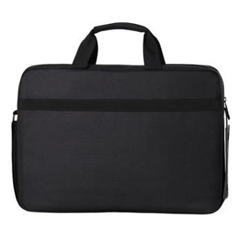 惠普/HP电脑包手提15.6英寸3XD22PA黑色