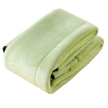 亲春冬款加绒加厚保暖625g乳木果润肤打底裤B486