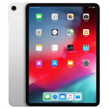 新款Apple苹果 ipad pro 平板电脑 11 英寸 iPad Pro